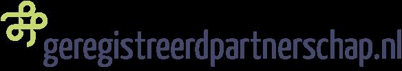 Geregistreerdpartnerschap.nl